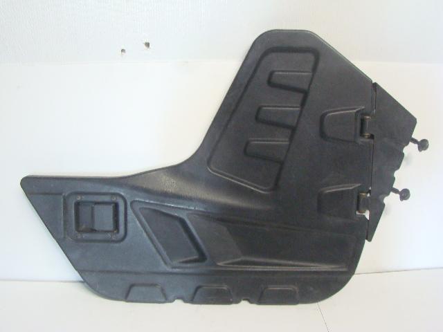 Yamaha Side By Side UTV 06-13 Rhino 450 660 700 LH Door # 5B4-F2868-00-00