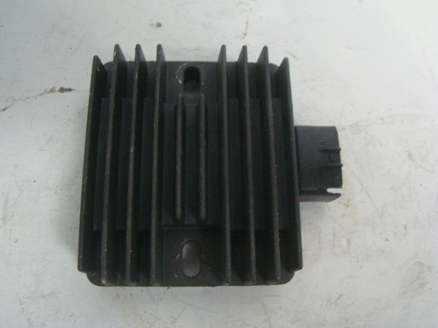 Kawasaki Jet Ski 2003 STX 12 F Voltage Regulator Rectifier Part# 21066-3717