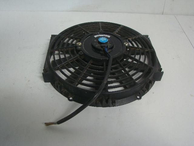 Polaris Side By Side UTV 2012-2014 RZR 900 Radiator Fan Part# 2411807