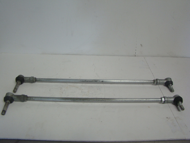 Can-Am Spyder Roadster 2008-2012 RS GS Steering Tie Rod Set # 709400557