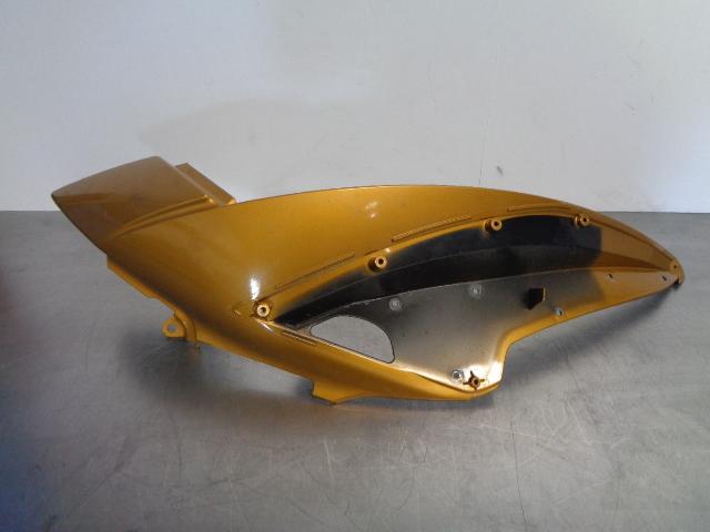 Sea Doo Bombardier 2006 RXP Upper Right Moulding Panel Trim Maya Gold 291002336