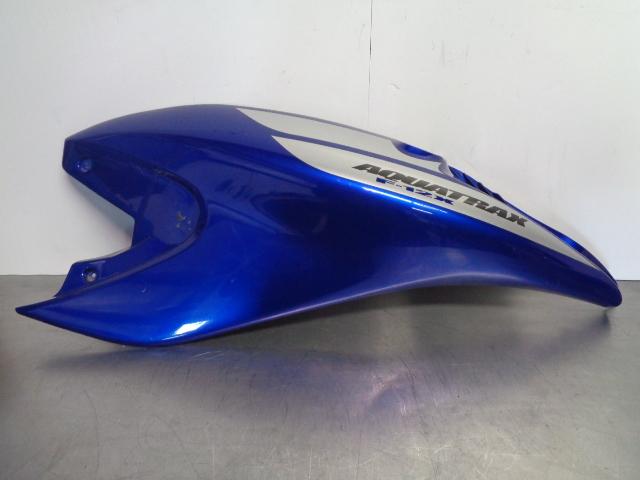 Honda Aquatraxx 2006 F-12X Right Side Panel Cover (Nova Blue) 83500-HW1-A00ZF