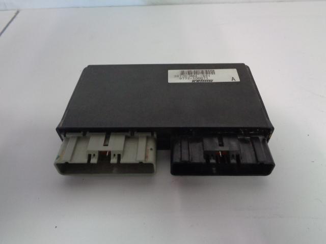 Honda Aquatraxx 2004-2006 ARX1200 R-12 PGM-FI Computer CDI Unit 38770-HW4-681
