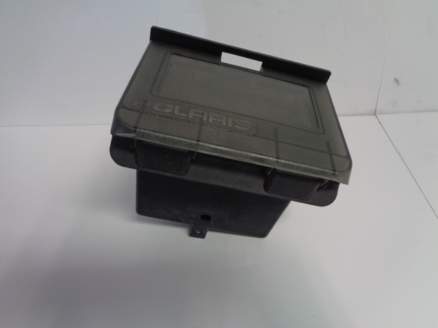 Polaris SideBySide UTV 14-2018 RZR XP 1000 Center Glovebox  Compartment 5439789