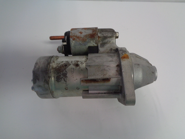 Polaris Side By Side UTV 2011-2014 Ranger 4x4 900 Diesel Starter Assy 3070309