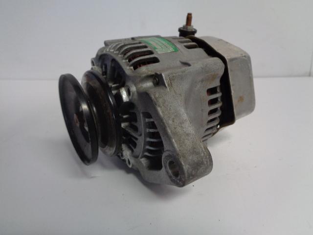 Polaris SideBySide UTV 11-2014 Ranger 4x4 900 Diesel OEM Alternator Assy 3070341