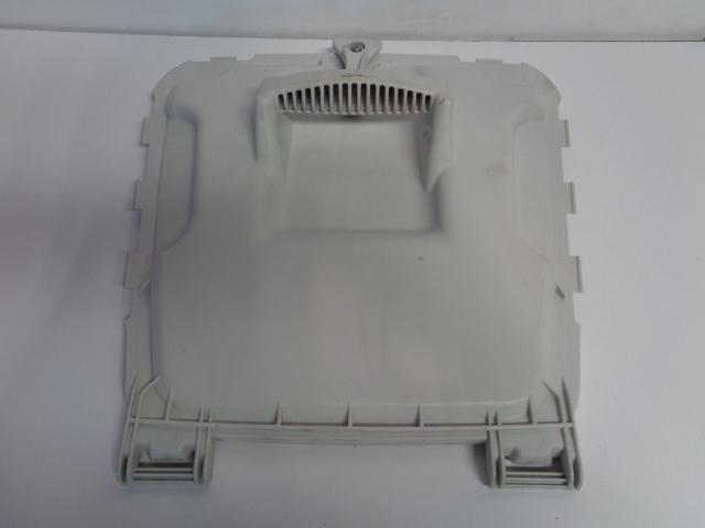 Sea Doo Bombardier 2007-2011 GTI Wake Storage Tray Glove Box Cover 269501643
