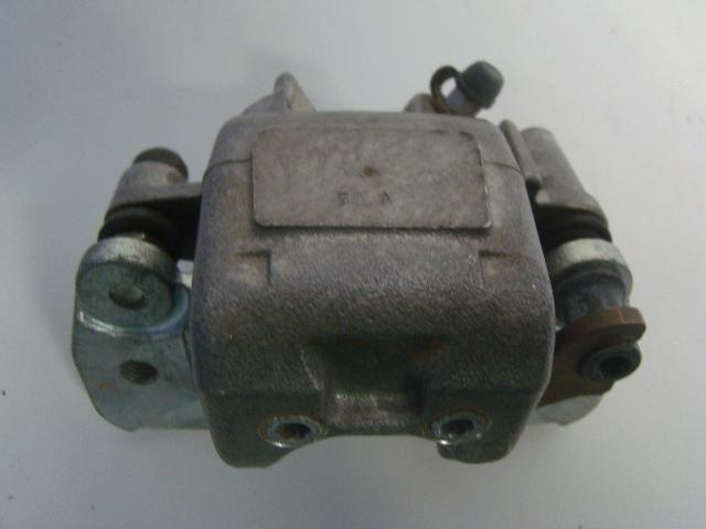 Yamaha ATV 4x4 2006-2012 YFZ 450 Rear Caliper Part# 5TG-2580W-20-00