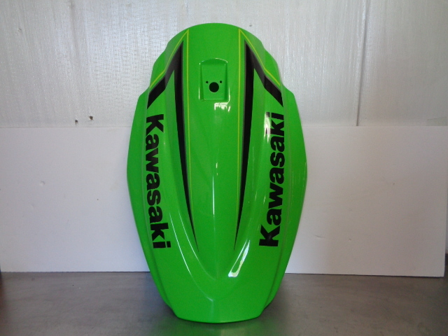 Kawasaki Jet Ski 2006-2019 STX-15F Front Hood Cover Hatch Part# 56054-2447