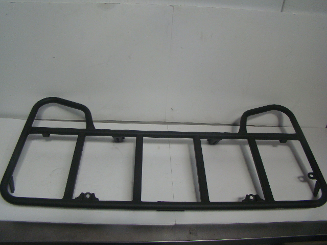 Yamaha ATV 4x4 2019 Grizzly OEM Rear Carrier Part# 2UD-F4842-10-00