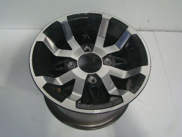 Yamaha ATV 4x4 2016-2020 Grizzly Kodiak Rear Wheel # B32-F5338-10-00