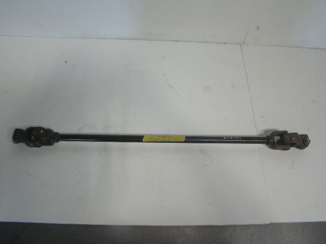 Polaris Razor UTV 2009-2019 RZR 170 OEM Steering Shaft Assembly # 0454424
