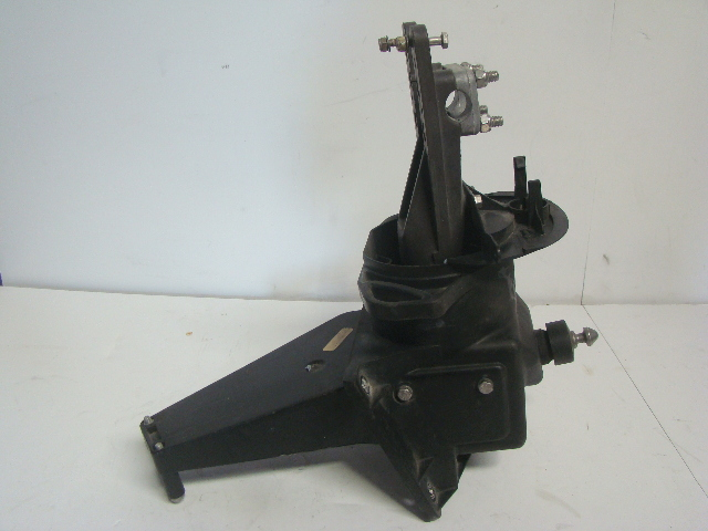 Sea Doo Bombardier 96-2006 GTX RXP RX GS GSI GSX Steering Assembly  277000562400