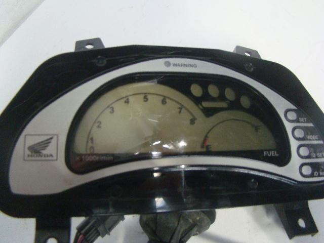 Honda Aquatraxx 2004-2007 ARX1200 F-12X Instrument Panel / Meter 37100-HW1-691
