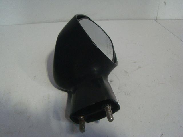 Honda Aquatraxx 2002-2007 ARX1200 F-12 F-12X Right Hand Mirror 88110-HW1-670ZA
