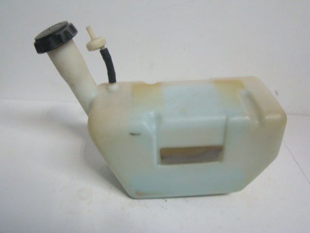 Kawasaki Jet Ski 1989-1992 Jet Mate Oil Tank Assembly Part# 52001-3710