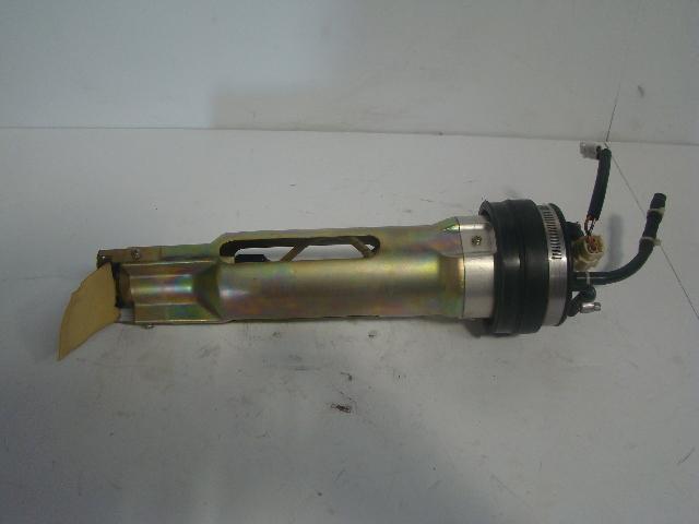 Kawasaki Jet Ski 2000 STX 1100 DI Fuel Pump Assembly Part# 49040-3707