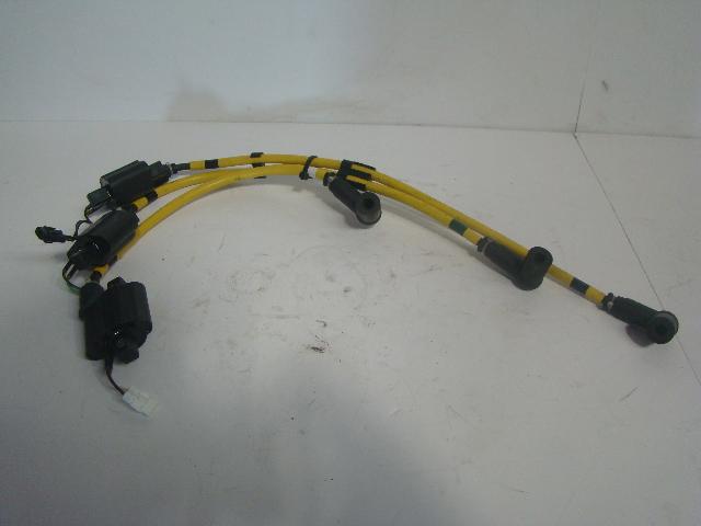 Kawasaki Jet Ski 2000-2001 STX 1100 DI Ultra 130 Ignition Coil Set # 21121-3718