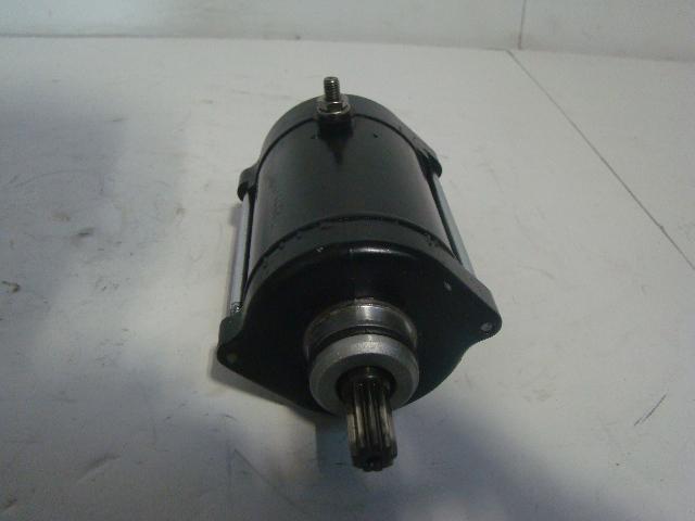 Honda Aquatraxx 2002-2007 ALL MODELS Starter Motor Part# 31200-HW1-671