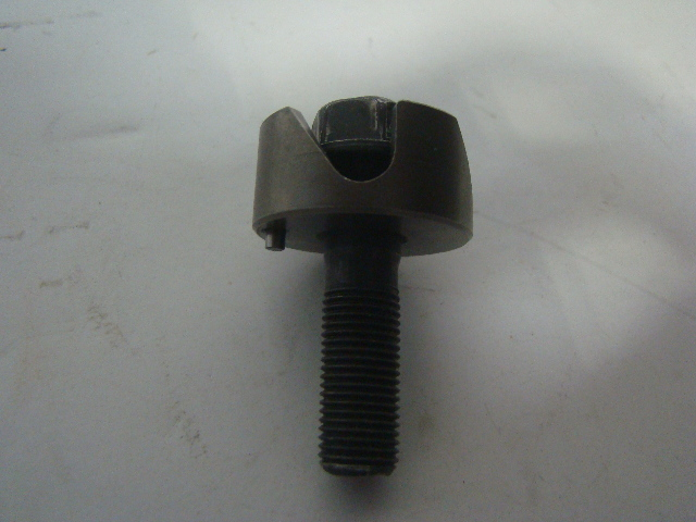 Honda Aquatraxx 2002-2009 ALL MODELS Stator Bolt + Joint Set 90025-HW1-670