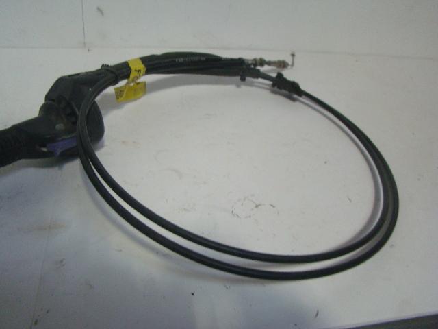 Yamaha Waverunner 99-2000 XL SUV 800/1200 Nozzle Control Cables F0D-U153D-00-00
