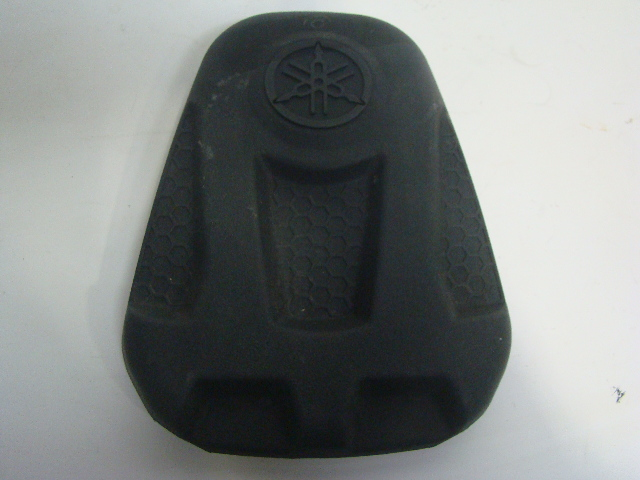 Yamaha Side By Side UTV 2007-2014 Rhino / Viking Head Rest Pad 5UG-F472L-50-00