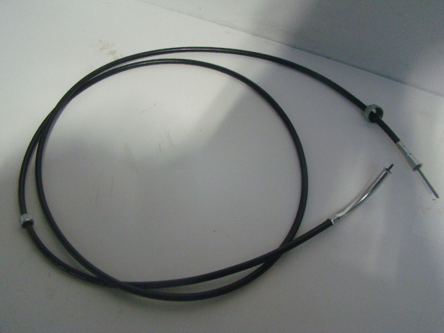 Ski Doo Snowmobile 1995-2001 Summit MXZ Formula Skandic Speedo Cable 414761400