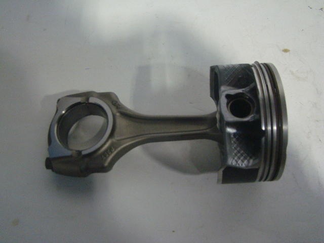 Polaris Razor UTV 2014-2019 RZR 1000 Piston + Connecting Rod 1204907 2205244