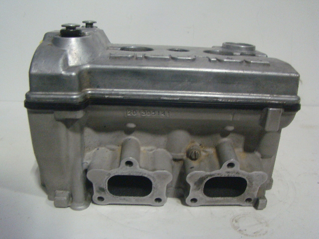 Polaris Razor Side By Side UTV 2014 RZR 1000 Cylinder Head Assembly Part 3022622