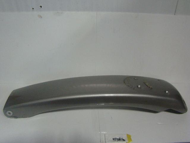 Kawasaki Jet Ski 2008 SX-R 800 Silver Handle Pole Assembly # 39100-3717-IS