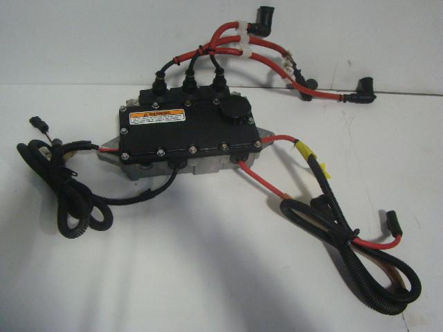 Yamaha Waverunner 1997-2004 SUV GP XL 1200 Electrical / CDI Box 65U-85540-00-00