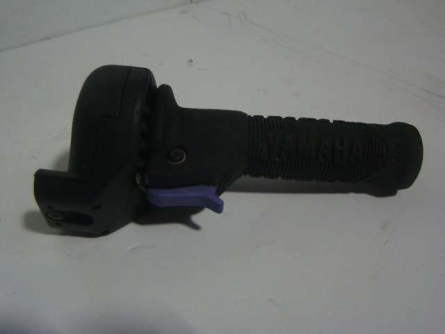 Yamaha Waverunner 98-2008 GP SUV 1200 XA FX Nozzle Control Grip GP7-U157A-00-00