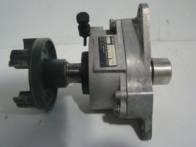Yamaha Waverunner 1999 XL760 GP 760/1200 Bearing Housing Coupler 65U-45332-01-94