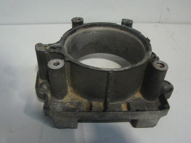 Yamaha Waverunner 05-2012 VX / VX110 / VX1100 Transom Pump Plate 6D3-G5831-00-00
