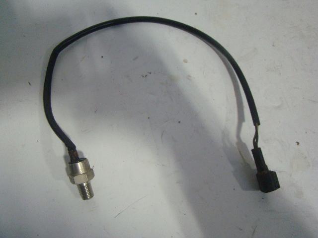 Yamaha Waverunner 2003-2020 VX V1 EX GP FX VXR VXR Thermosensor 61A-85790-00-00