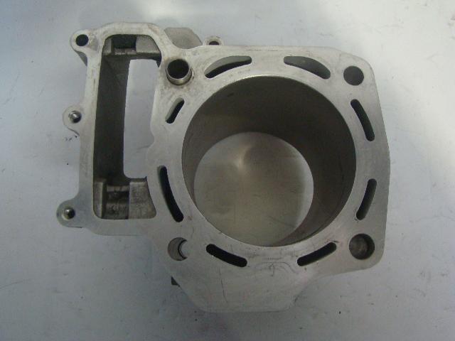 Kawasaki UTV Side By Side 2008-2011 Teryx 750 Front Cylinder Assembly 11005-0107