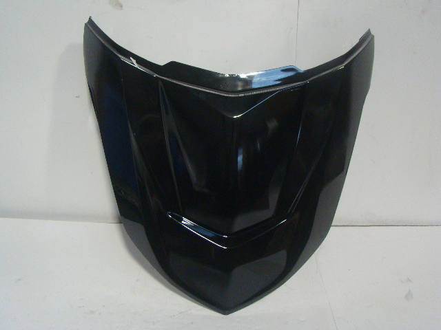Sea Doo Bombardier 2018-2019 GTX RXT Black Hood Panel NEW 291004794