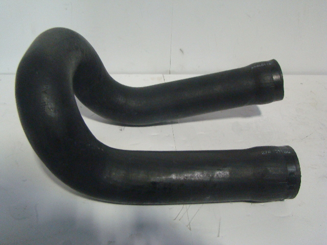 Sea Doo Bombardier 2005 3D RFI Exhaust Hose Assembly Part# 274001180