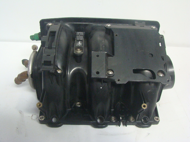 Sea Doo Bombardier 2003-2004 GTX 4-Tech Supercharged Intake Manifold 420867950