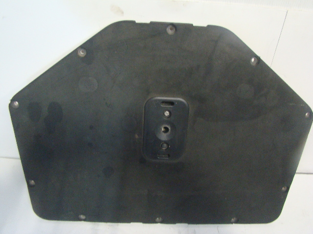 Sea Doo Bombardier 2005-2007 3D Rear Deck Panel Access Cover 269501444