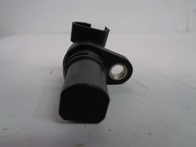 Can-Am UTV 2018 Maverick  X3 / Defender Speed Sensor Part# 715900532