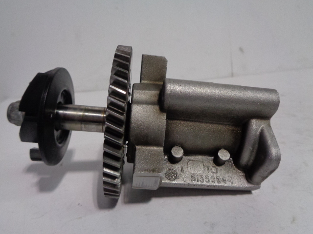 Polaris Razor UTV Side By Side 2008-2014 RZR 800 Oil Pump Assembly # 2203012