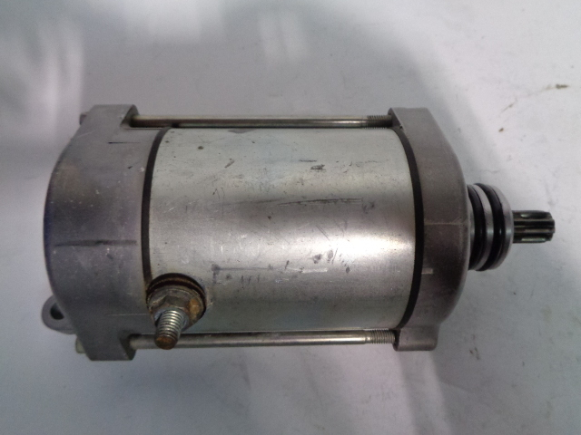 Polaris Razor UTV Side By Side 2008-2012 RZR 800 Starter Motor # 4010417