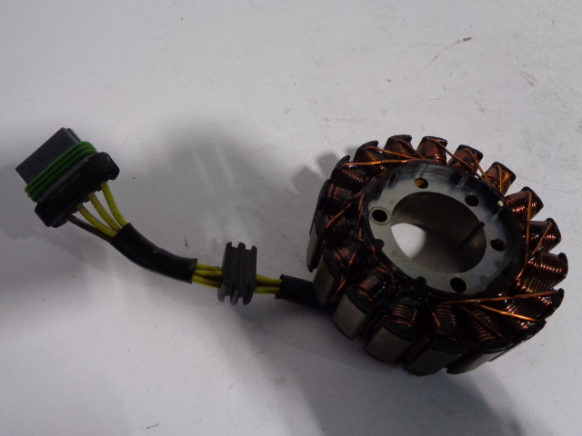 Polaris Razor UTV Side By Side 2009-2012 RZR 800 Stator Assembly # 4011982