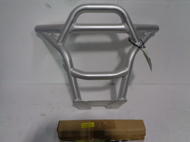 Arctic Cat Side By Side 2014-2018 Wildcat Trail / Sport Front Bumper 1436-977