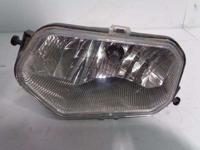 Polaris UTV Side By Side 2008-2019 RZR 570 & 800 Right Headlight # 2410615