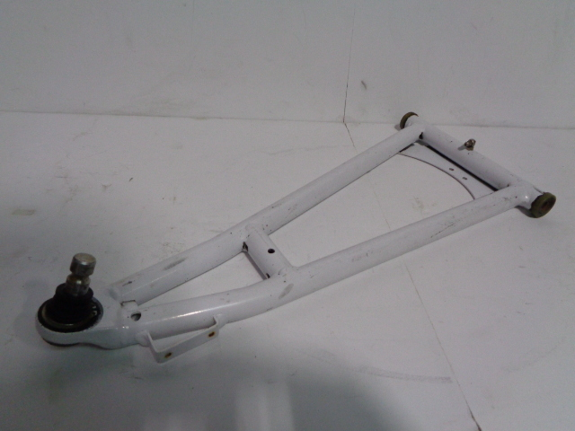 Polaris UTV  2010-2011 RZR 4 800 Front Lower Right Control Arm # 1017578-133
