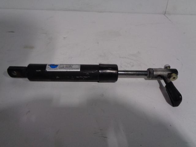 Polaris UTV Side By Side 2010-2013 RZR 800 Steering Adjuster # 7043523