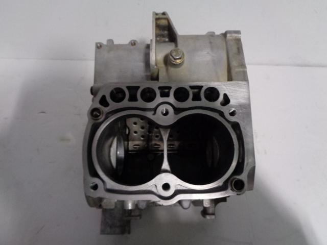 Polaris UTV Side By Side 2008-2010 RZR 800 Crankcase Assembly # 2203301