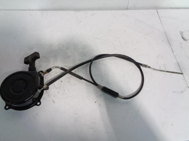 Suzuki ATV Quad 1984-1987 LT-50 Starter Recoil Assembly # 18100-04413